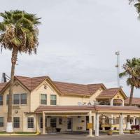 Days Inn by Wyndham Westley, hotel in Westley