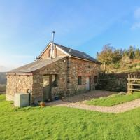 The Byre, Ilfracombe
