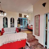 Hadara gallery deluxe luxury apartment