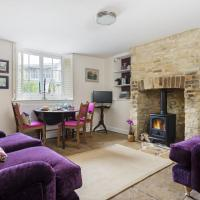 Church Cottage, hotel in Chipping Norton