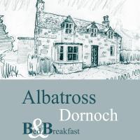 Albatross B&B