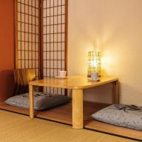 Domir Inari / Vacation STAY 74921