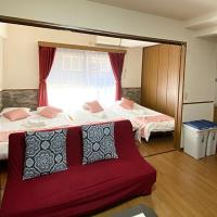 Laforet Tokaichi / Vacation STAY 75082