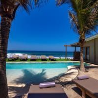 Adobe Villas