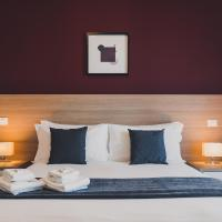 Trip Room & Breakfast