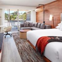 Carmel Mission Inn, hôtel à Carmel