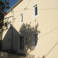 Holiday house with a parking space Olib - 17985, hotel in Olib