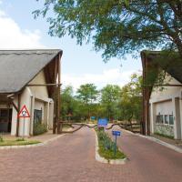 Phalaborwa Safari Park, A Forever Resort
