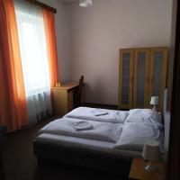 Tourist room Maria