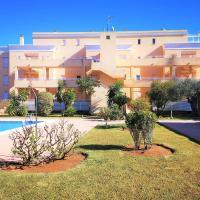 Apartamentos Hoyo 12 - Oliva Nova