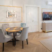 Apartamenty Pod Orłem - Monte Cassino by OneApartments
