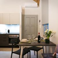 Mameli Comfort, hotel a Casale Monferrato