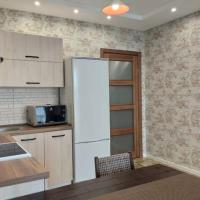 0727 Kvartet cozy apartment nearby with Central Railway Station
