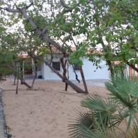 Sitio Nazaré