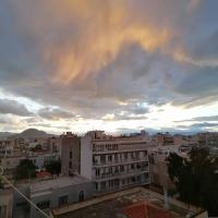Hotel Korinthos