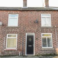 Scarborough Cottage