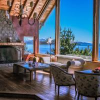 Sol del Nahuel - Hotel & Spa, hotel en San Carlos de Bariloche