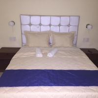 Hotel Cotubanama Samaná