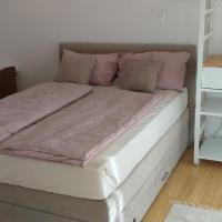 Love 2 Solkan, hotel in Nova Gorica