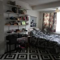 ホームステイ広い個室, hotel in Totteridge