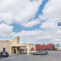 Days Inn by Wyndham Pueblo, hotel in Pueblo