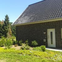 Haus Bosse, hotel near Weeze Airport - NRN, Weeze