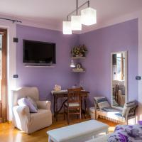 A casa...da Bruna, hotel in Verzuolo