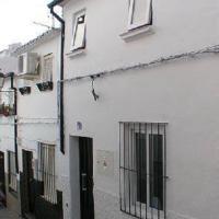 Cottage Martos Med Syndicate 2, hotel en Martos