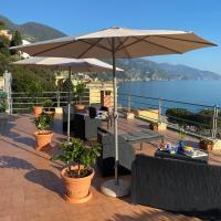 L'ancora di Monterosso - Cinque Terre