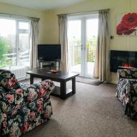 Apple Blossom Lodge