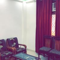 YashoGopal Apartments