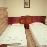 Guest House Nani, hotel near Plovdiv International Airport - PDV, Asenovgrad