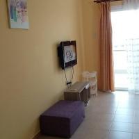 Сдам 1+1 апартаменты у Средиземного моря Северного Кипра