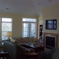 Bethany Beach rental house