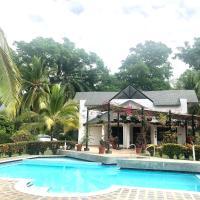 Finca La Arboleda - Parcelación Nueva Florida