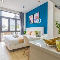 Cozrum Homes - Aurora House