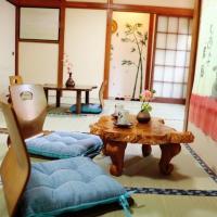 The Edo garden Hotel