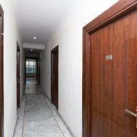 SPOT ON 29024 Jageer Palace, hotel Delhiben