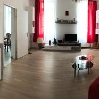 Apartments Diana 16 & 25