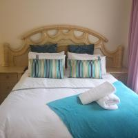 Suite On Finch Self-Catering Apartment
