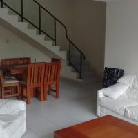 Penthouse de 200 m² cerca de Perisur y Unam + Netflix