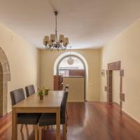 Elegant Holiday Home in Sant Boi de Llobregat with Terrace