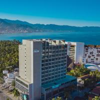 Mio Vallarta, hotel in Puerto Vallarta