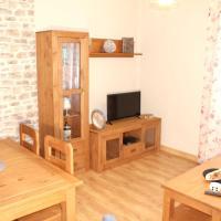 House with 4 bedrooms in Villanueva de los Infantes with enclosed garden and WiFi