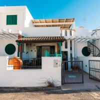 Casa vacanze Leuca