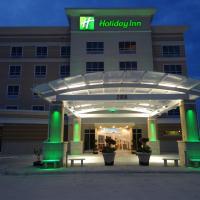 Holiday Inn - Jonesboro