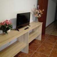 Apartamento Guardamar, hotel in Guardamar del Segura