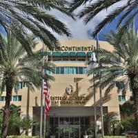InterContinental at Doral Miami, hotel in Doral, Miami