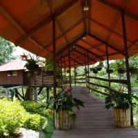 Tu Casa en el Árbol + Bloque Refugio (2-0)