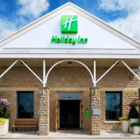 Holiday Inn Leeds Brighouse, an IHG Hotel, hotel in Brighouse